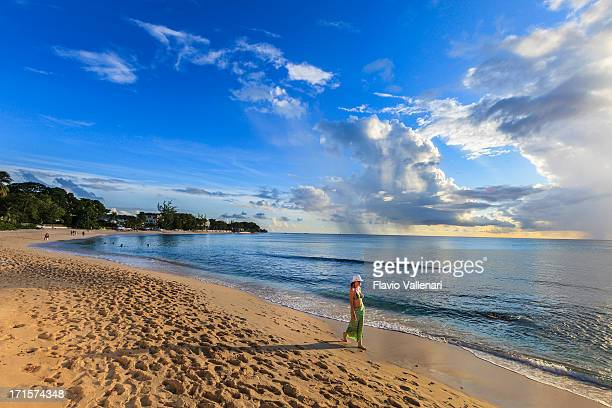 Paynes Bay, Barbados