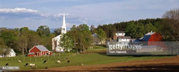 Peacham, Vermont-7