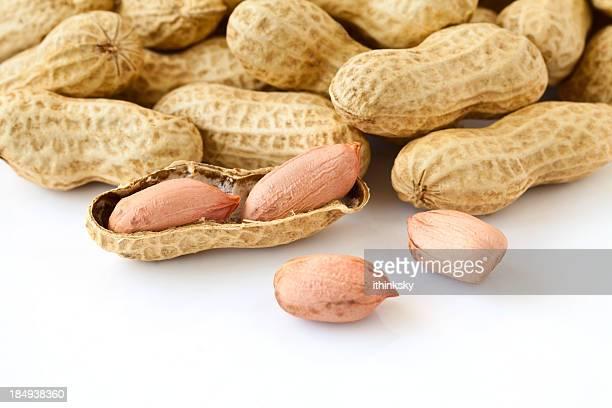 Cacahouète