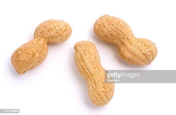 """""""Peanuts"""" bezeichnet. """""""