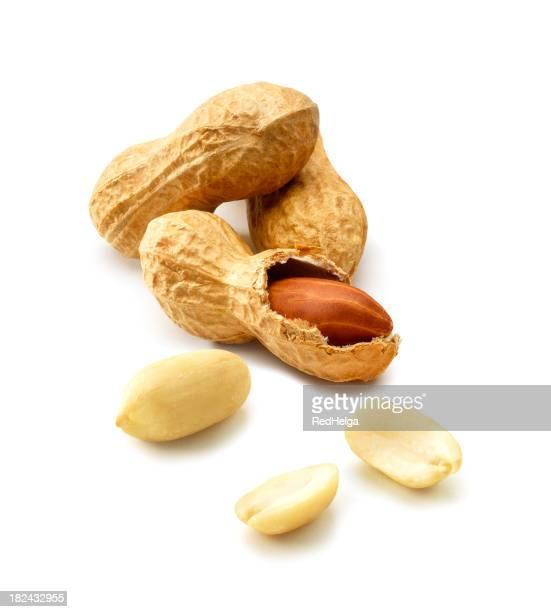 """Peanuts"""" bezeichnet. """""""""""