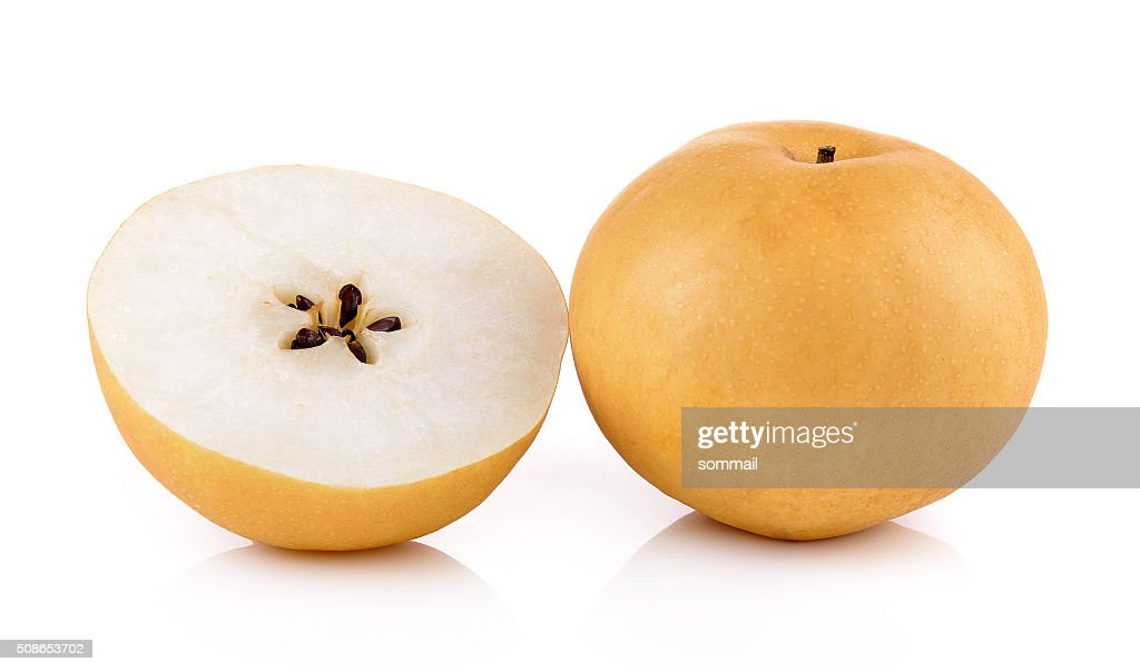 pear fruit : Stock Photo