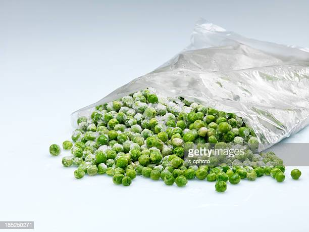 Peas (Click for more)