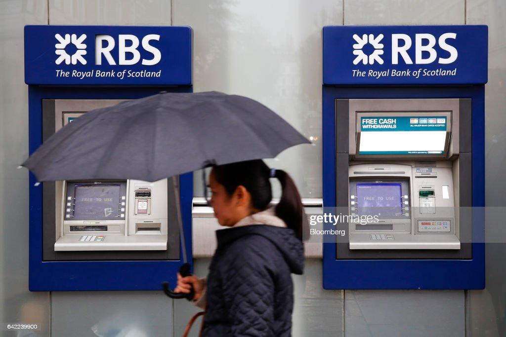 Royalbank business model price facebook