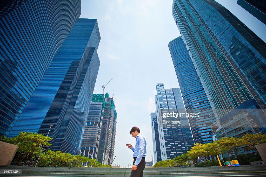 hk as a world financial center Financial services hong kong is a major international financial centre hong kong was the world's fifth largest hong kong and the international financial.