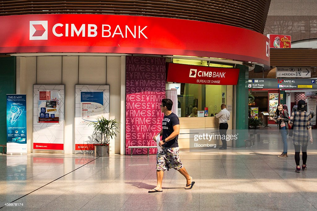 general images of cimb holdings rhb capital and malaysia building society as banks agree