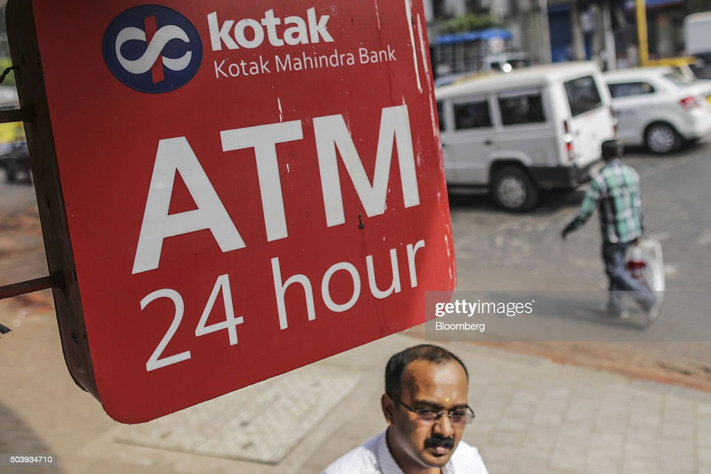 kotak mahindra bank 7 p s Broking firms raised their target price on kotak mahindra bank ltd after the private-sector lender posted 23 percent rise in net profit backed by strong growth in loan book and insurance business while credit suisse raised its earnings estimate for the bank by 5 to 7 percent, macquarie research reduced it.