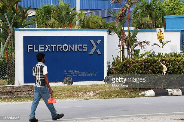 flextronics international ltd essay For reliable company reports for flextronics international ireland limited visit solocheck - one of ireland's most trusted company information websites.