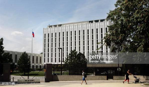 Russian language in Washington DC Jobs