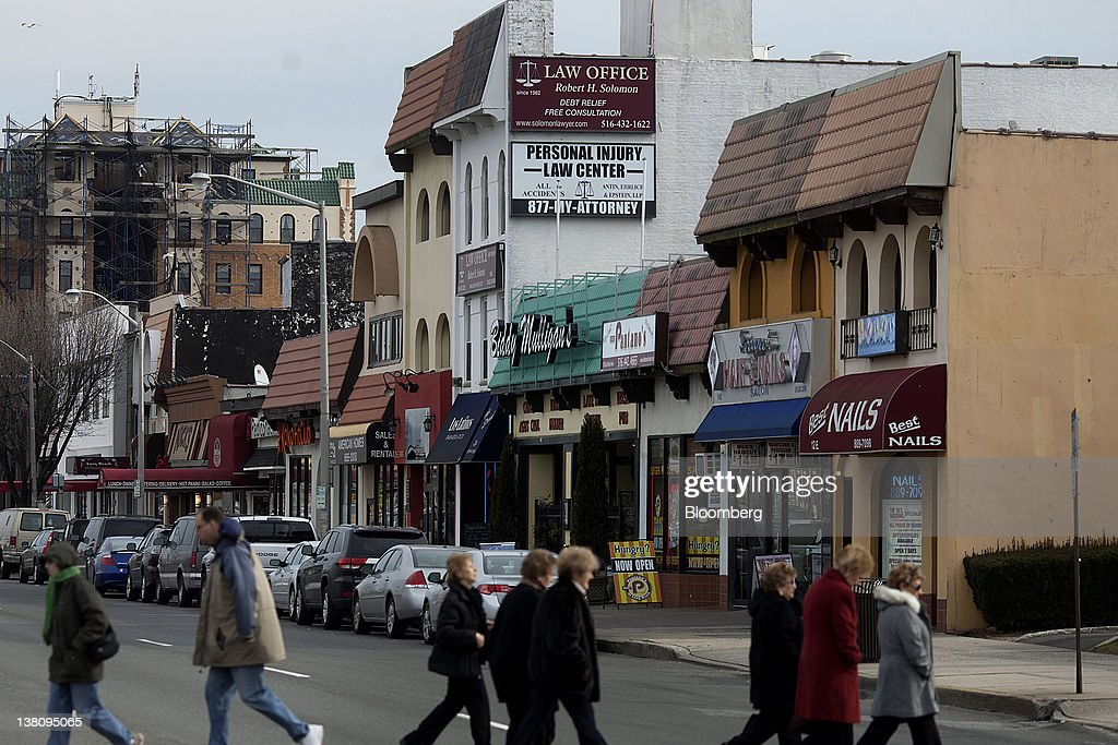new yorks long beach faces crisis after overtime quotbad