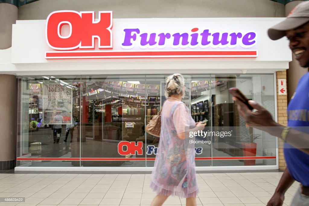 Home Furniture Retailers In South Africa Various Wall Units And Entertainment Centers
