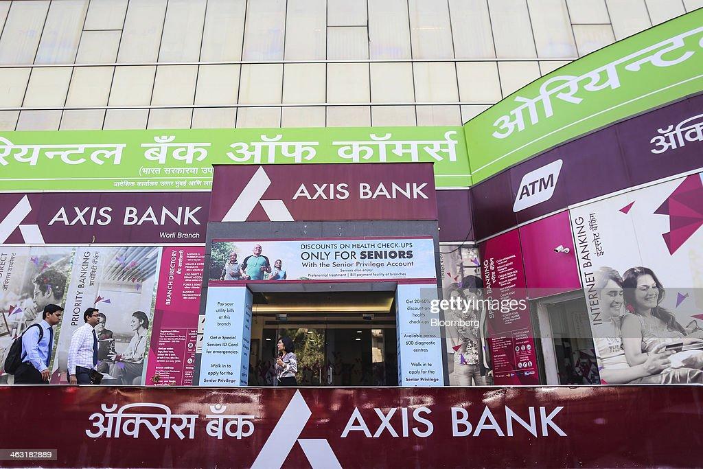 axis bank branches mumbai