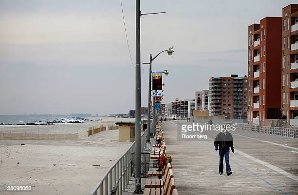 long beach new york stock photos and pictures getty images
