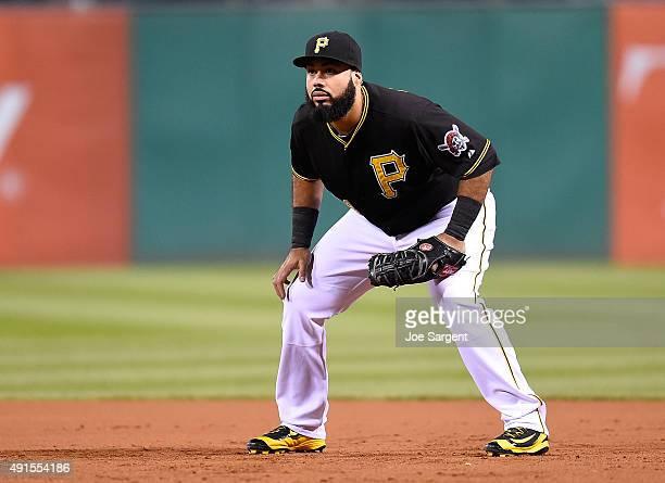 ペドロ・アルバレス (野球)の画像 p1_3