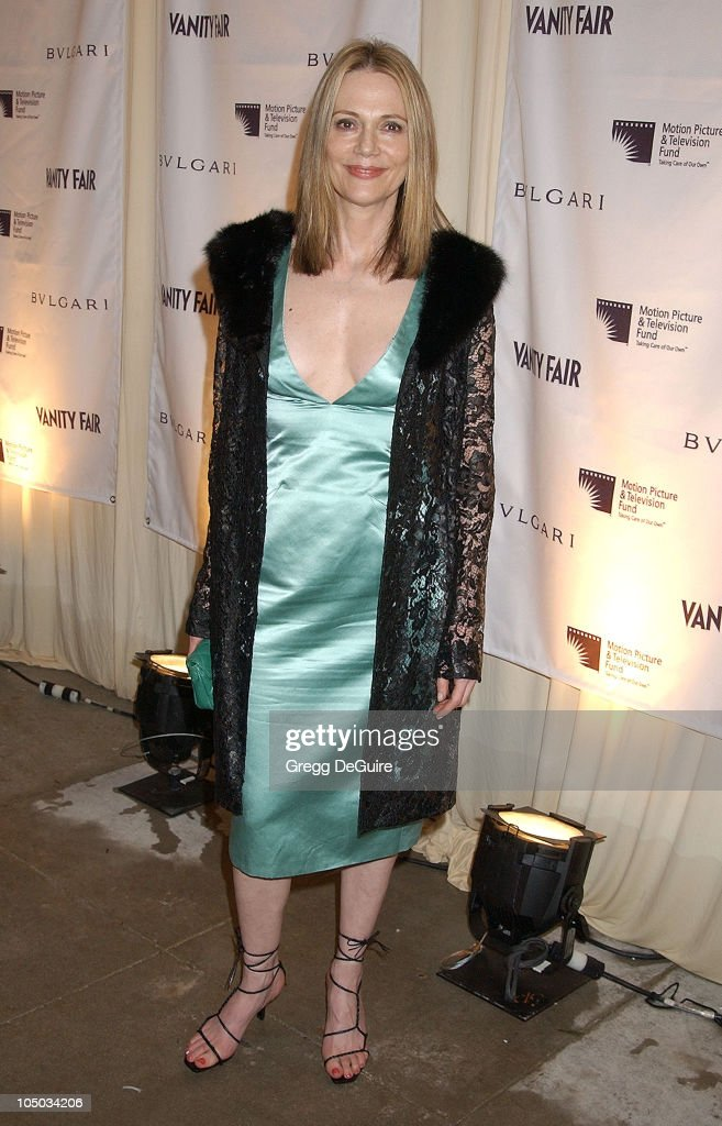 Valentine (NE) United States  City new picture : Peggy Lipton during Bvlgari Celebrates Valentine's Day at its New ...