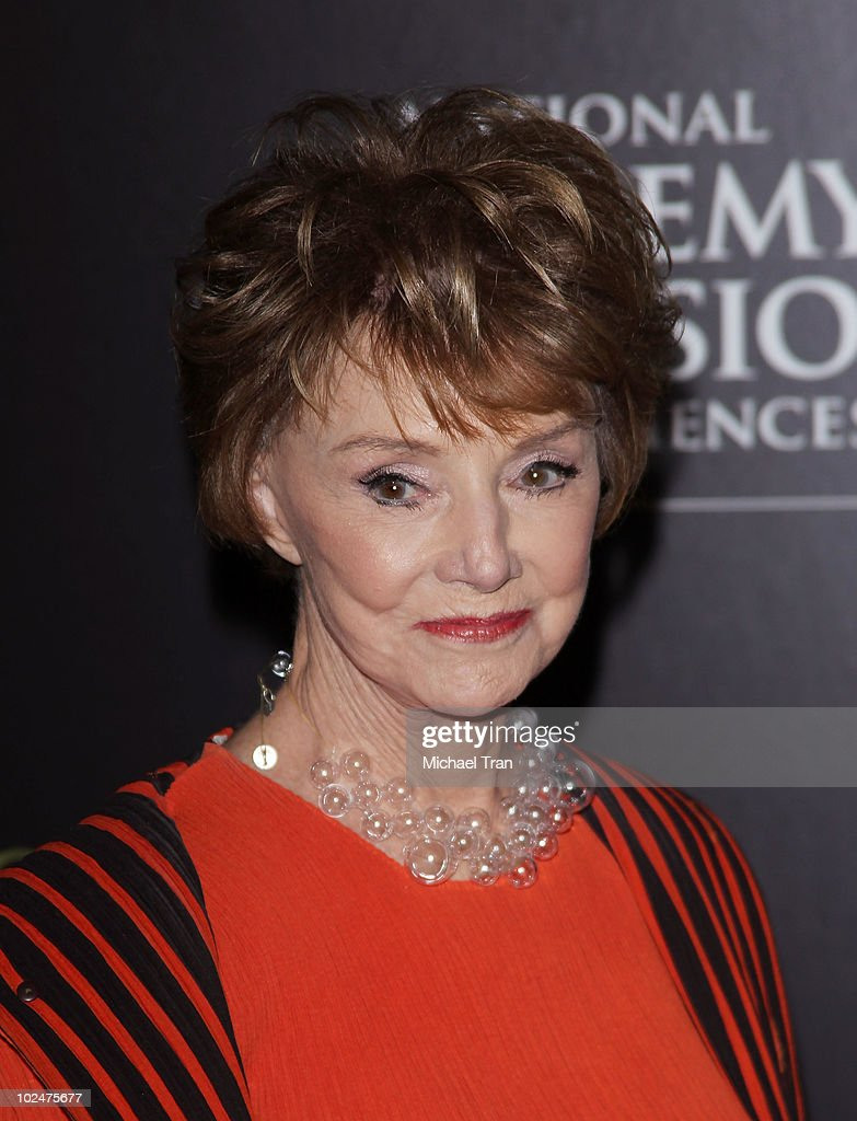<a gi-track='captionPersonalityLinkClicked' href=/galleries/search?phrase=Peggy+McCay&family=editorial&specificpeople=663738 ng-click='$event.stopPropagation()'>Peggy McCay</a> arrives to the 37th Annual Daytime Emmy Awards held at the Las Vegas Hilton on June 27, 2010 in Las Vegas, Nevada.