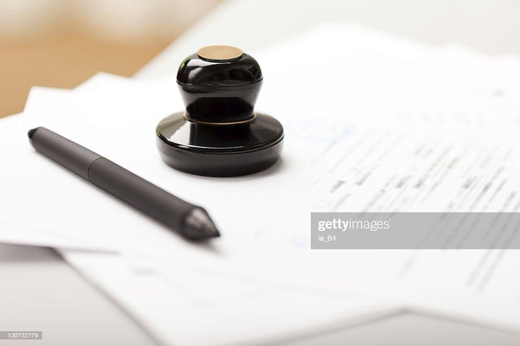 Write my writing business
