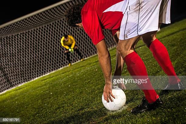 Tiro de penalti