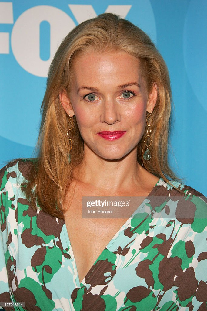 2006 FOX TCA Summer Party - Arrivals