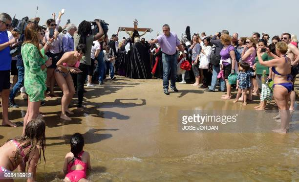 Jesus Cristo Stock Photos and Pictures   Getty Images
