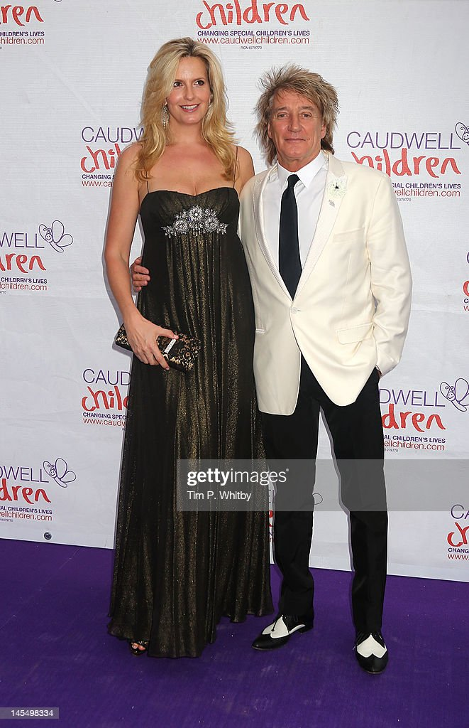 <a gi-track='captionPersonalityLinkClicked' href=/galleries/search?phrase=Penny+Lancaster&family=editorial&specificpeople=202837 ng-click='$event.stopPropagation()'>Penny Lancaster</a> and <a gi-track='captionPersonalityLinkClicked' href=/galleries/search?phrase=Rod+Stewart&family=editorial&specificpeople=160467 ng-click='$event.stopPropagation()'>Rod Stewart</a> attend The Diamond Butterfly Ball in aid Of Caudwell Children at Battersea Evolution on May 31, 2012 in London, England.
