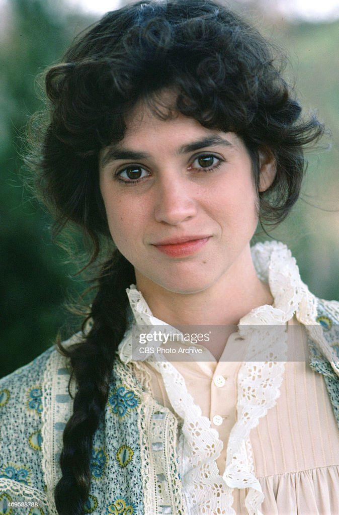 penny peyser movies and tv shows