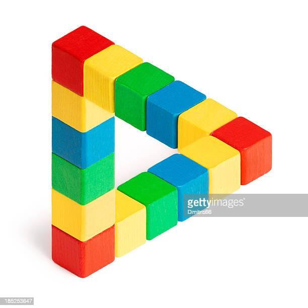 Penrose triangolo