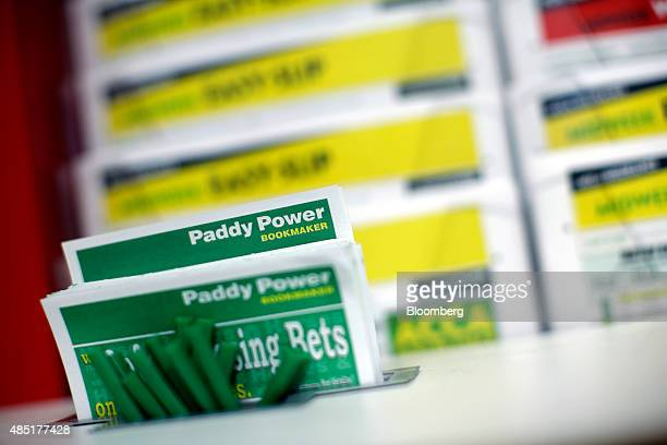 paddy power plc Paddy power betfair plc was formed in 2016 from the merger of two of the fastest- growing online betting operators in the world paddy power plc and betfair.