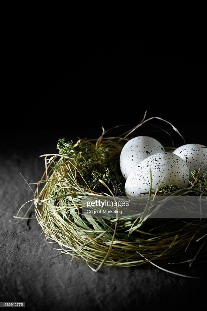Fundos de pensões : Foto de stock