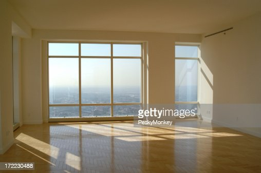 Penthouse Possibilities