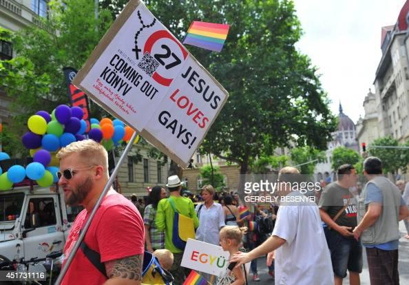 Rencontres webcam gay