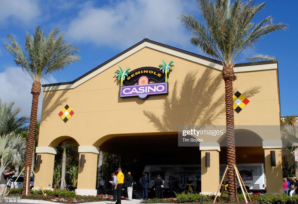 Seminole tribe casinos players advantage fallsview casino