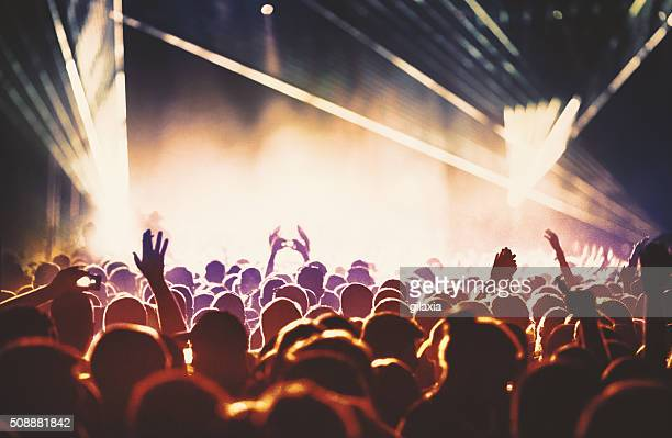 Nightclub Stock Photos And Pictures Getty Images