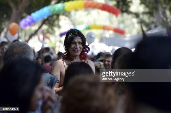 Israel Lesbian Photos 78
