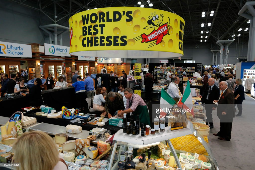 Fancy food show nyc best food 2017Fancy Food Nyc  summer fancy food show nyc 2013 youtube  banana  . Fancy Food Show Nyc 2015. Home Design Ideas