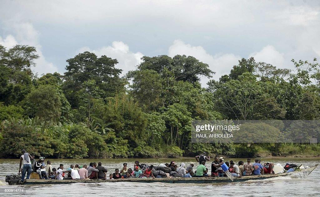 Antioquia People