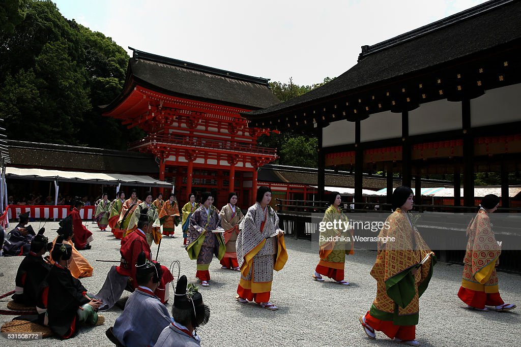 kyoto latin singles Kyoto ( 京都市 kyōto-shi, pronounced  uk , us , or ) is a city located in the central part of the island of honshu , japan  it has a population close to 15 million.