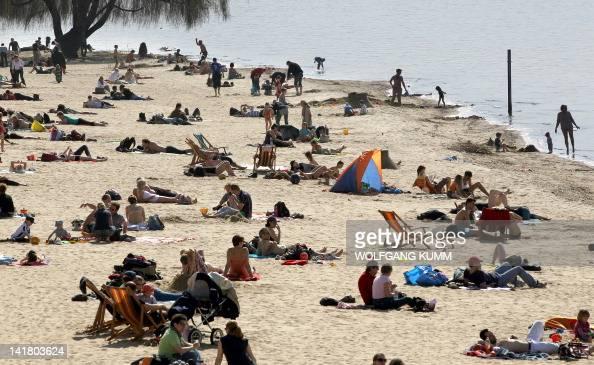 игрушка пляжи владивостока где можно купаться протекает вдоль