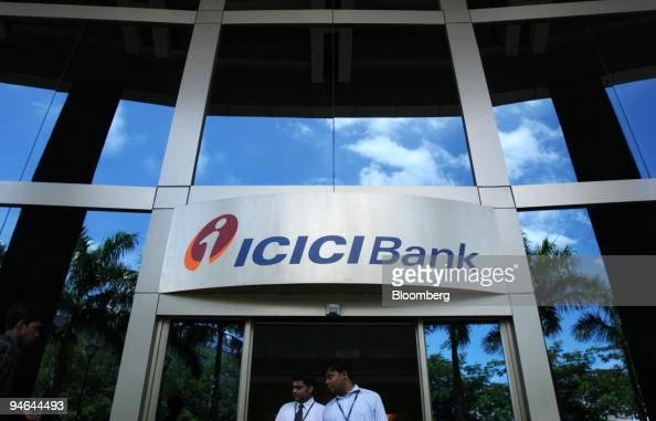 Icici bank forex branch mumbai