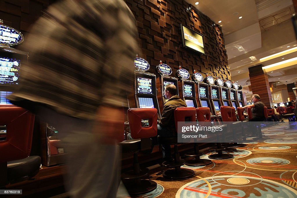 Casino michigan new in 2008 copa casino biloxi