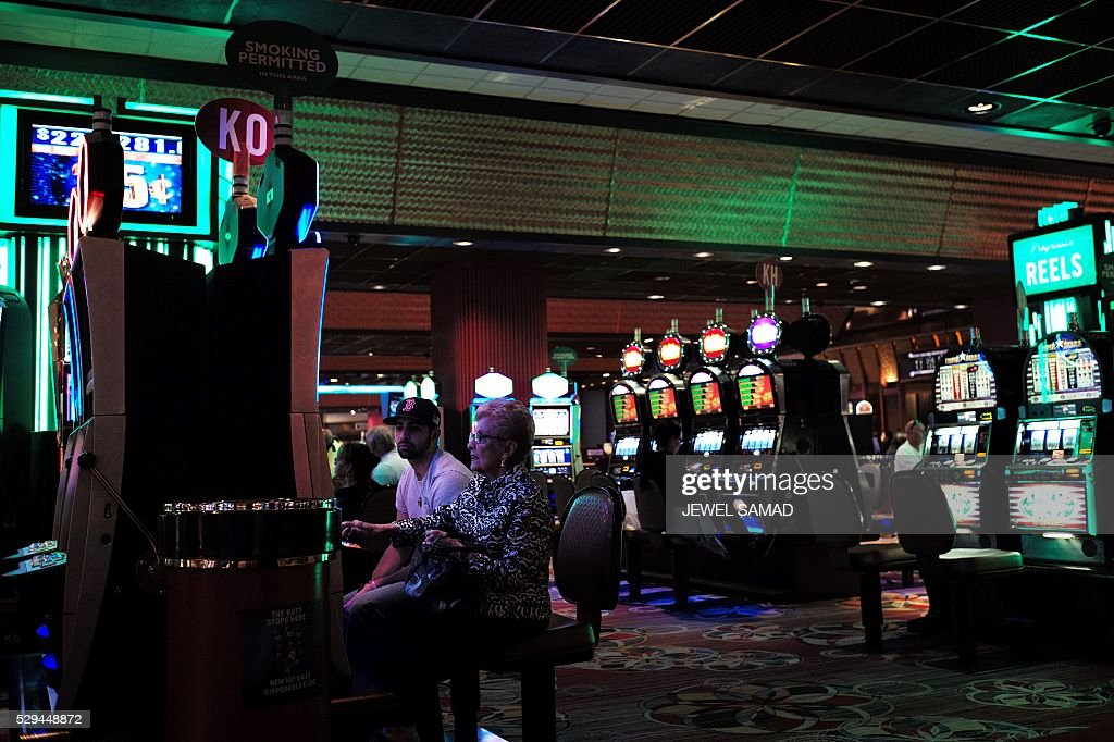 policy date pro casino in ny