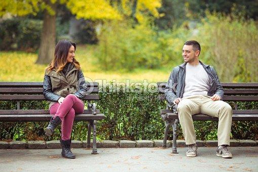 Frauen um jeffco suchen männer