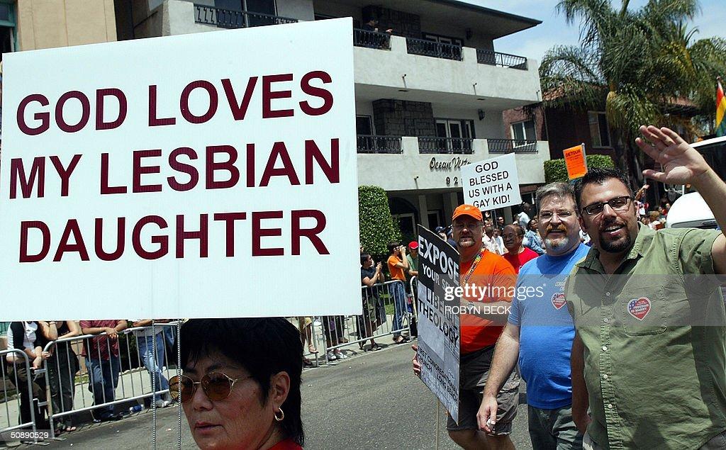 long beach gay pride parade route