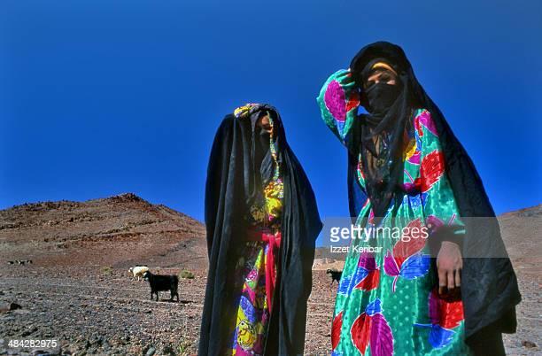 People of the Sinai Peninsula