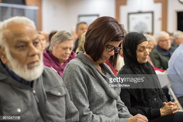 muslim single men in san jon Looking for a gospel band in the san jon,  polkas, waltzes, chicken dance, cute gals, men with knobby knees in short  calling glory's latest radio single, .