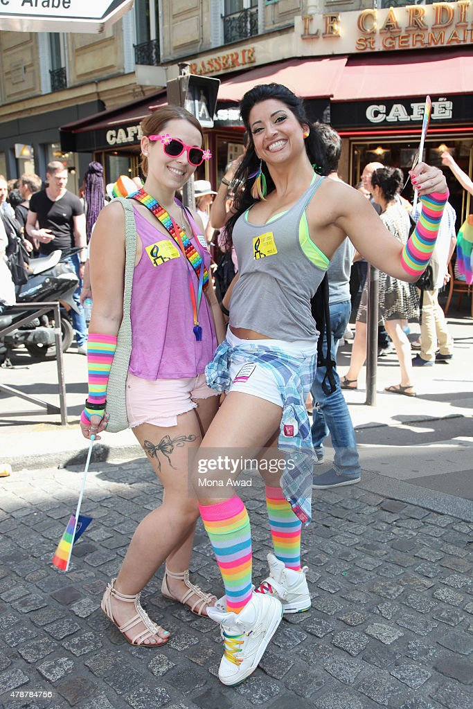 application de rencontre gay pride à Brest