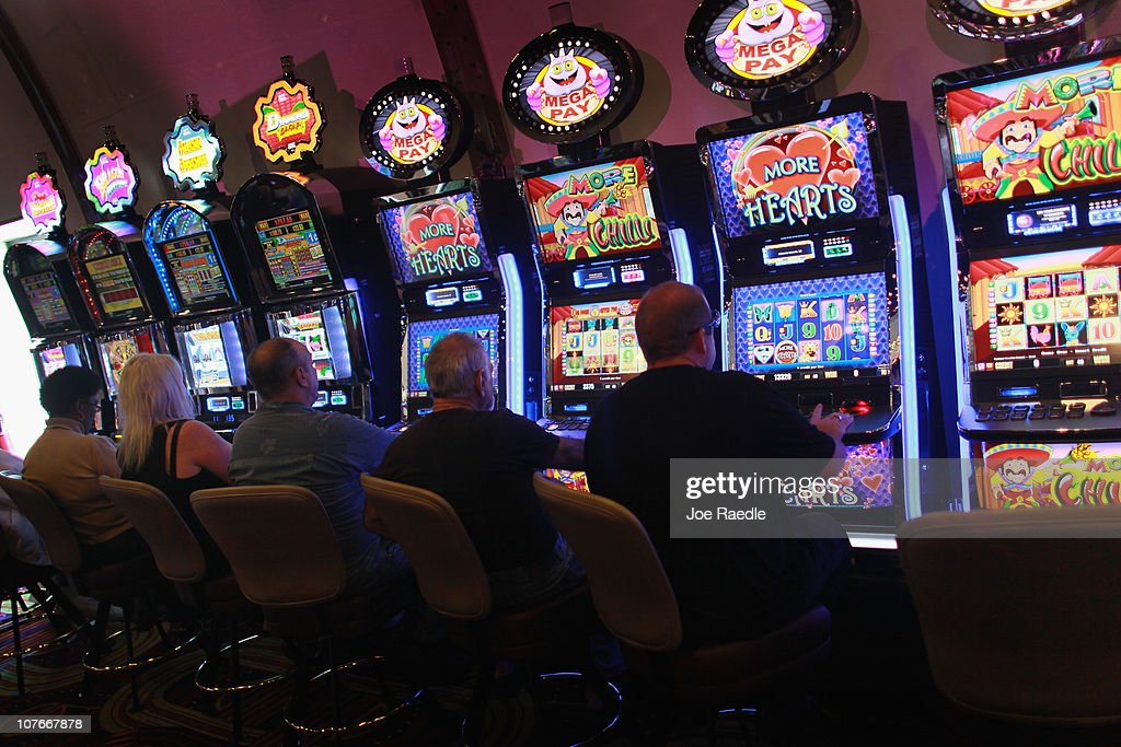 Therapists austin texas gambling addiction valley view casino california