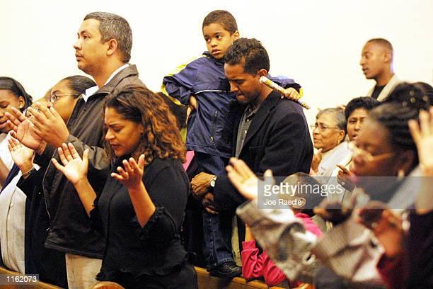 baptist people - photo #19