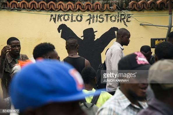 Rdc music kinshasa la ville en deuil drcongo icoast for World house music