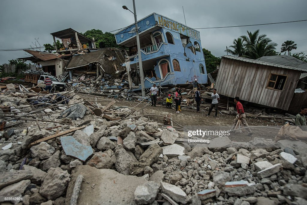 earthquake building and greater death toll The indonesian island of lombok was shaken by a third big earthquake in little more than a week thursday as the official death toll from the most powerful of the quakes topped 300 the strong .